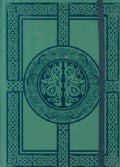 Celtic Journal (Hardcover)