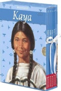 Kaya: 1764