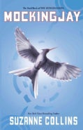 Mockingjay (Paperback)