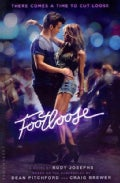 Footloose (Paperback)