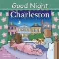 Good Night Charleston (Board book)
