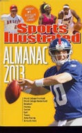 Sports Illustrated Almanac 2013 (Paperback)