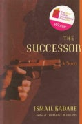 The Succesor (Paperback)