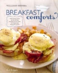 Breakfast Comforts (Hardcover)