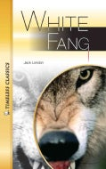 White Fang (Paperback)