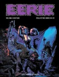 Eerie Archives 18 (Hardcover)