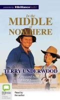 In the Middle of Nowhere (CD-Audio)