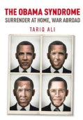 The Obama Syndome: Surrender at Home, War Abroad (Paperback)