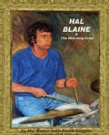 Hal Blaine and The Wrecking Crew (Paperback)
