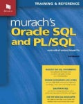 Murach's Oracle SQL and PL/SQL (Paperback)