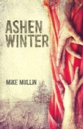 Ashen Winter (Hardcover)