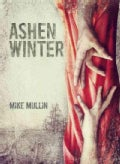 Ashen Winter (Paperback)