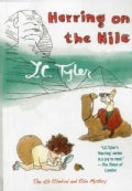 Herring on the Nile (Paperback)