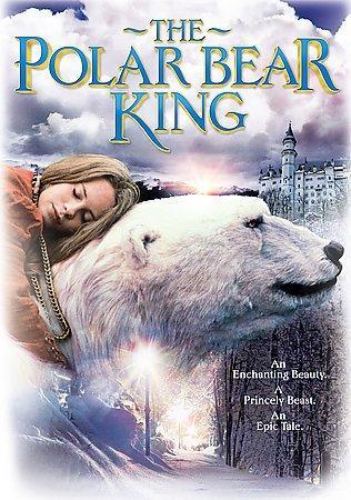 The Polar Bear King (DVD)