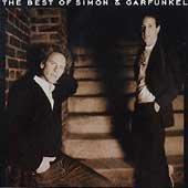 Simon & Garfunkel - Best of Simon & Garfunkel