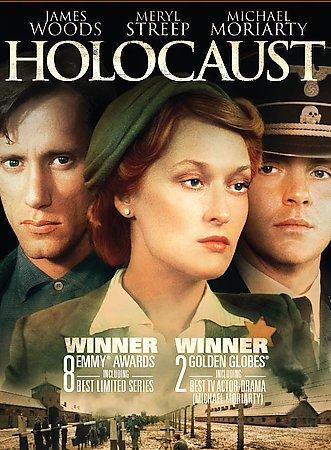 Holocaust (DVD)