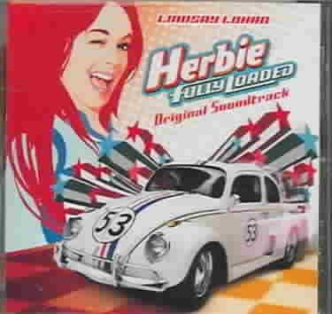 Various - Herbie Fully Loaded (OST)