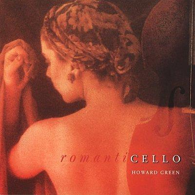 Howard Green - Romanticello