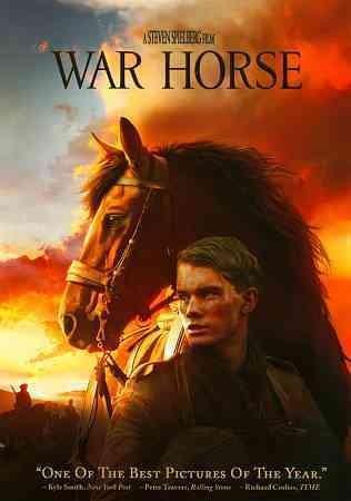 War Horse (DVD)