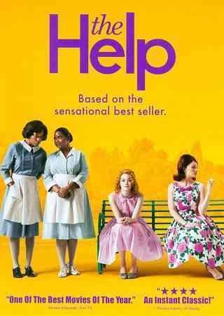 The Help (DVD)