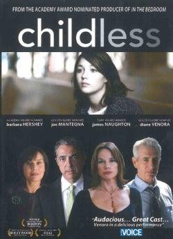 Childless (DVD)