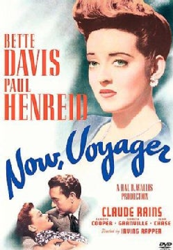 Now, Voyager (DVD)