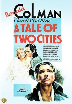 A Tale of Two Cities (DVD)