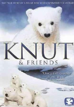 Knut & Friends (DVD)