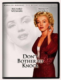 Don&#39;t Bother To Knock (DVD)
