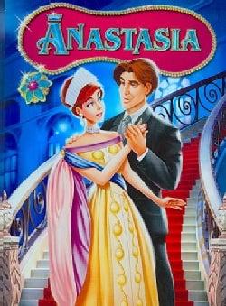 Anastasia (DVD)