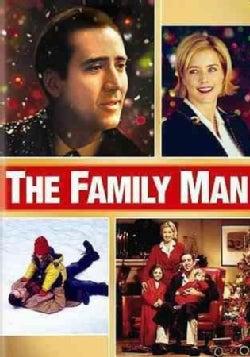 The Family Man (DVD)