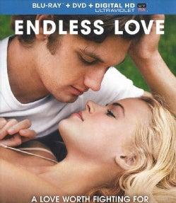 Endless Love (Blu-ray/DVD)