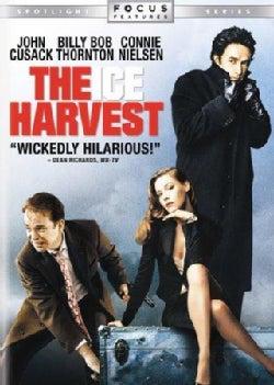 The Ice Harvest (DVD)