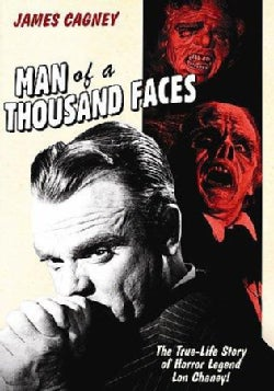 Man Of A Thousand Faces (DVD)