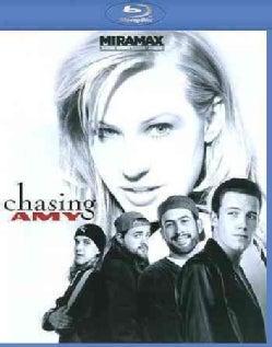 Chasing Amy (Blu-ray Disc)