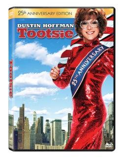 Tootsie 25 Anniversary Edition (DVD)