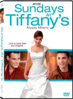 Sundays at Tiffany's (DVD)