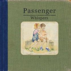 Passenger - Whispers (Parental Advisory)
