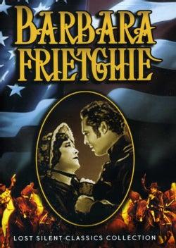 Barbara Frietchie (DVD)