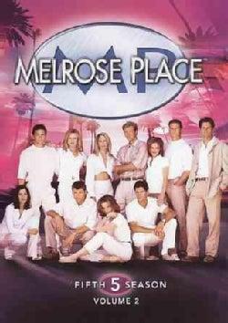 Melrose Place: The Fifth Season Vol. 2 (DVD)
