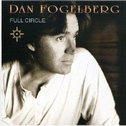 Dan Fogelberg - Full Circle
