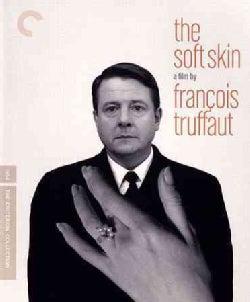 The Soft Skin (Blu-ray Disc)