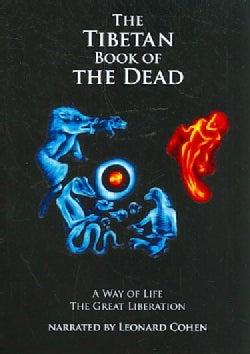 Tibetan Book of the Dead (DVD)