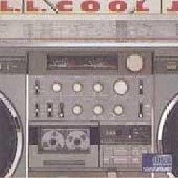 LL Cool J - Radio (Parental Advisory)