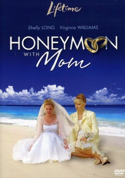 Honeymoon with Mom (DVD)
