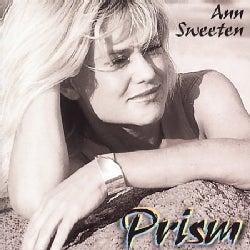 Ann Sweeten - Prism