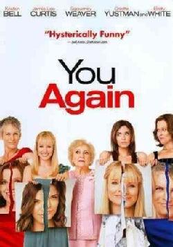 You Again (DVD)