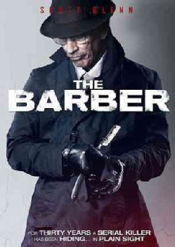 The Barber (DVD)