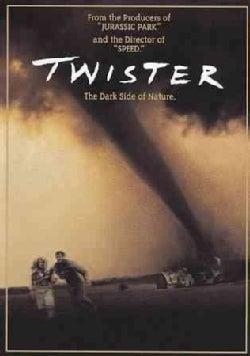 Twister (DVD)