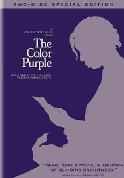 The Color Purple (DVD)